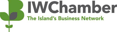 IW Chamber of Commerce logo